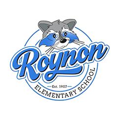 Roynon Elementary School - Home